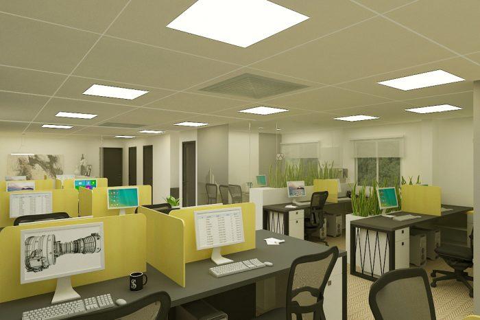 kuvio studio best interior design company interior designer in