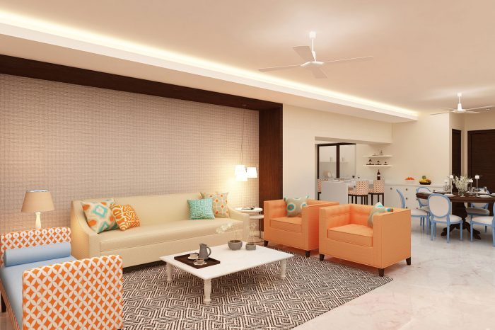 Kuvio Studio Best Interior Design Company Interior Designer In Bangalore
