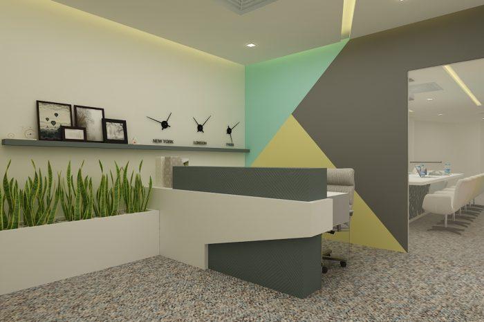 kuvio studio - best interior design company, interior designer in